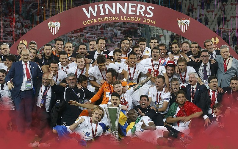 sevilla-fc-2014-uefa-europa-league-champions-wallpaper-62226