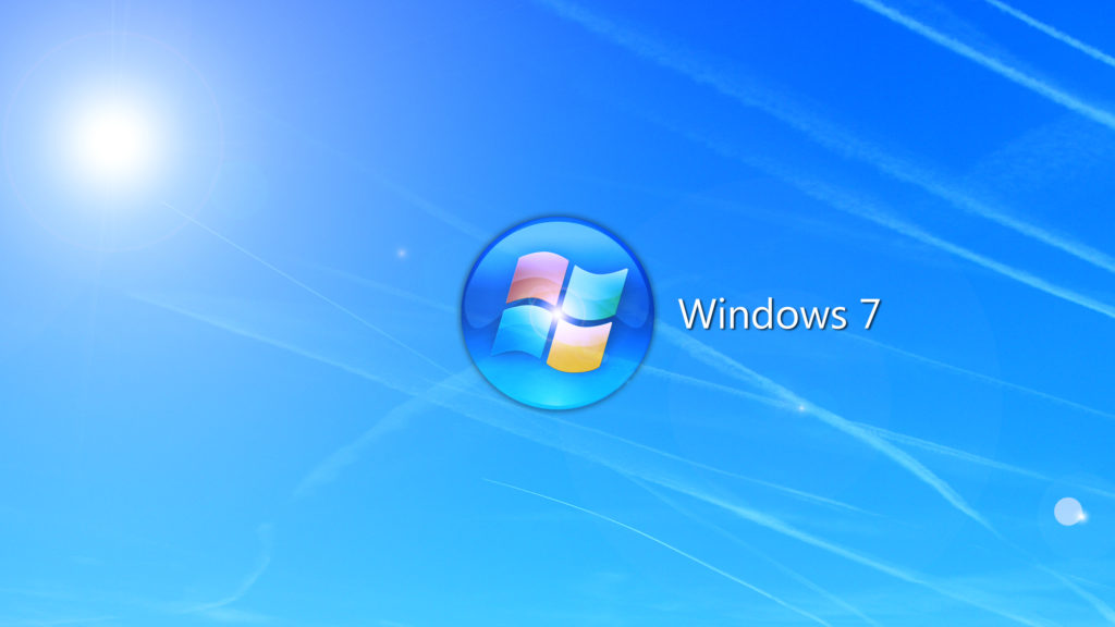 starter background changer windows 7 softonic