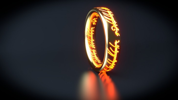 the-lord-of-the-rings-3d-ring_189317412