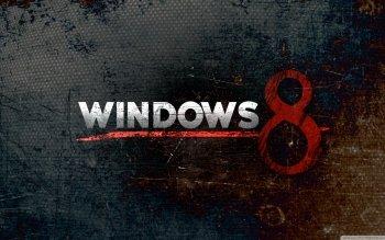 Fondo de pantalla Windows 8 pro batalla