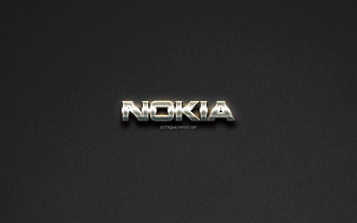 Fondo de pantalla Nokia