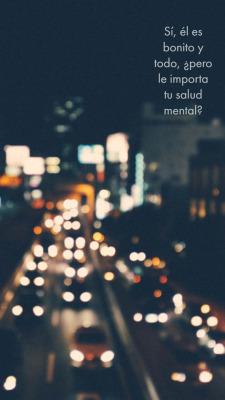 Imagen city Tumbrl