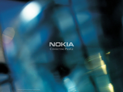 Fondo Nokia