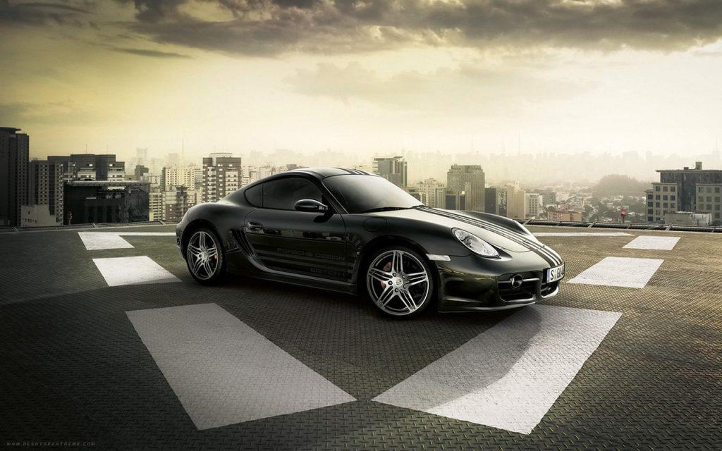wallpaper de autos deportivos hd