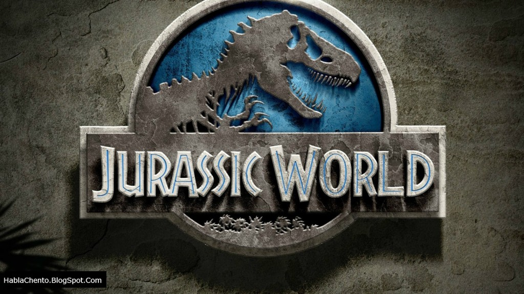 wallpapers-jurassic-world-4