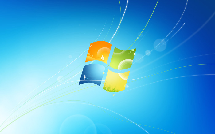 win7wallpaper4