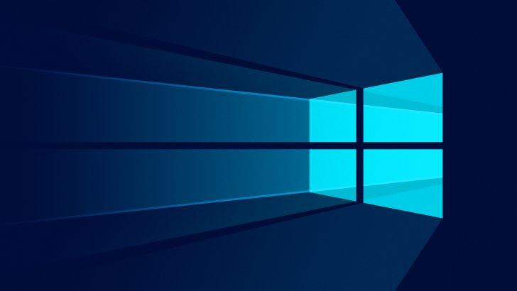 Fondo de pantalla Windows 10