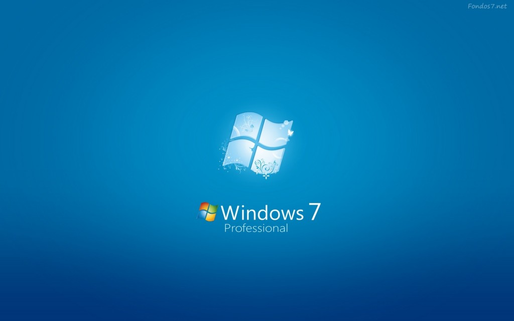 windows-7-professional-7720