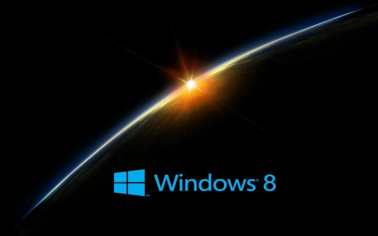 windows-8-Space-wallpapers_HD_1920x1200-space-unrise-dark-550x343