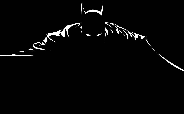 Fondos Wallpapers Batman Fondos De Pantalla
