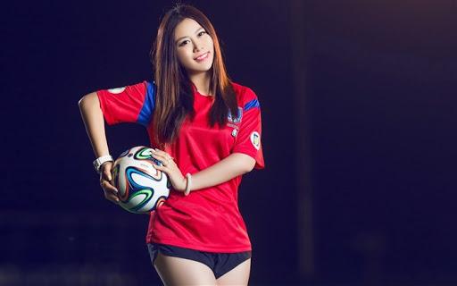 Camiseta de futbol Chile