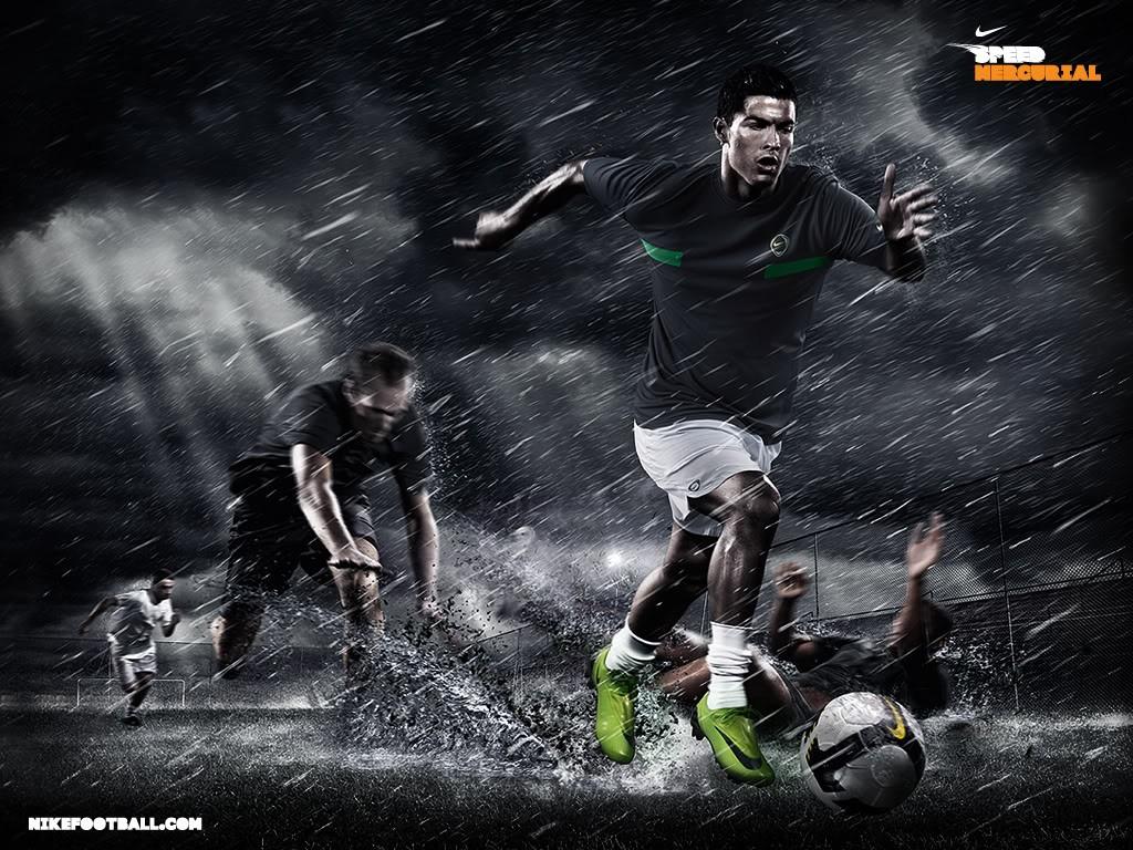 Cristiano_Ronaldo-Speed_Mercurial-Nike