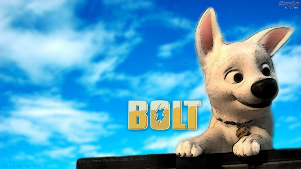 Disney-Bolt-Desktop-Wallaper-HD-disneys-bolt-33839681-1920-1080