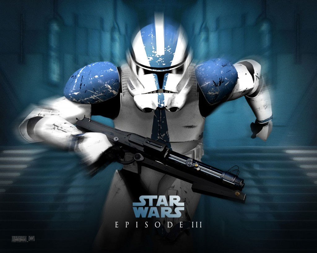 Episode-3-star-wars-41386_1280_1024