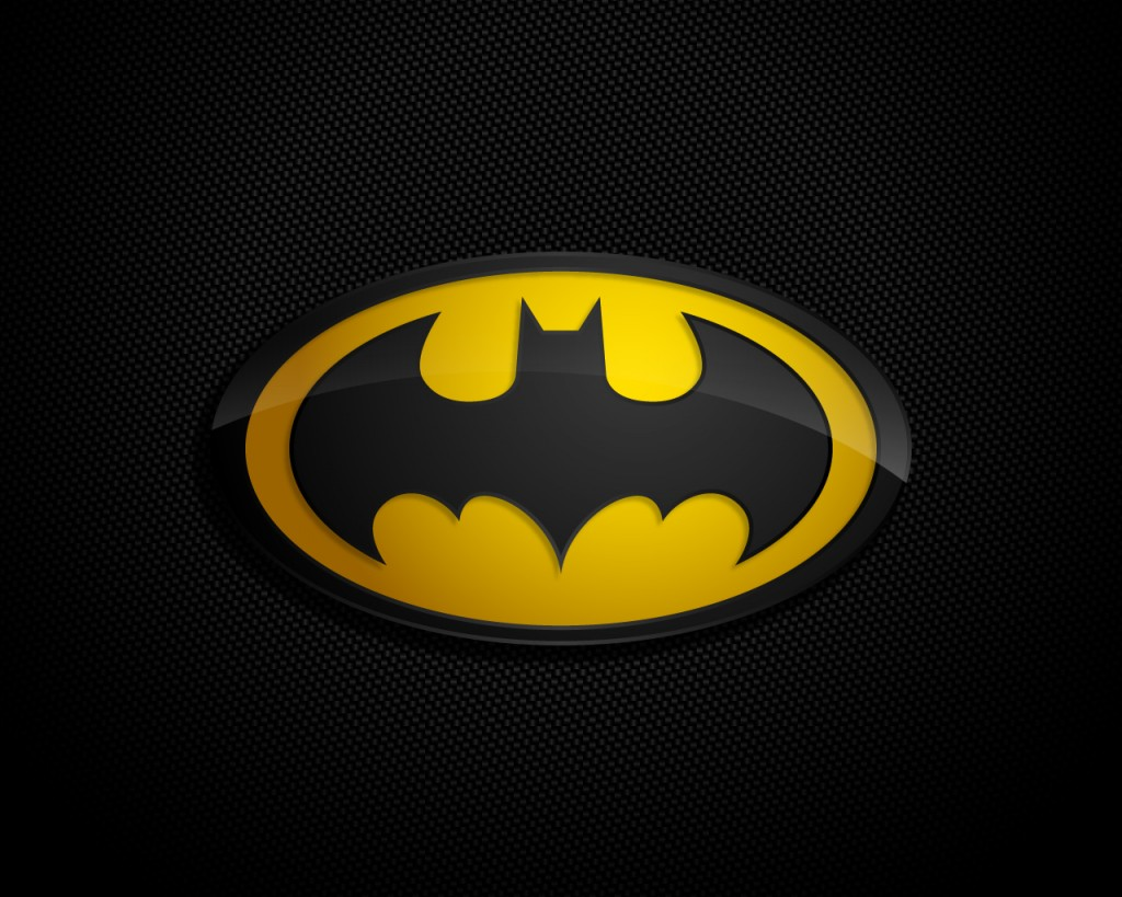Fondos wallpapers batman