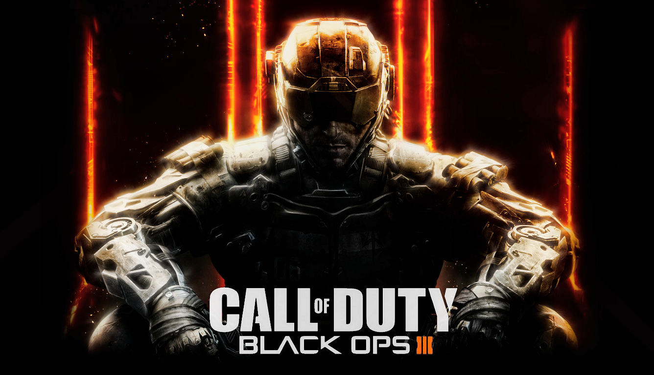 wallpapers call of duty black ops 3 zombies