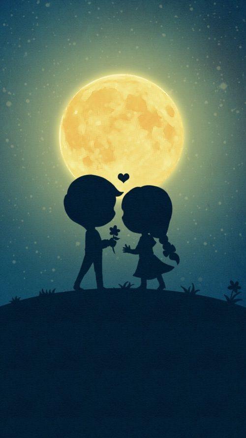 imágenes para fondo de pantalla de amor