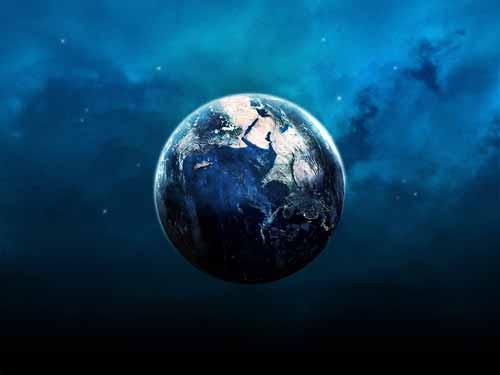 los mejores fondos de pantalla del mundo en movimiento