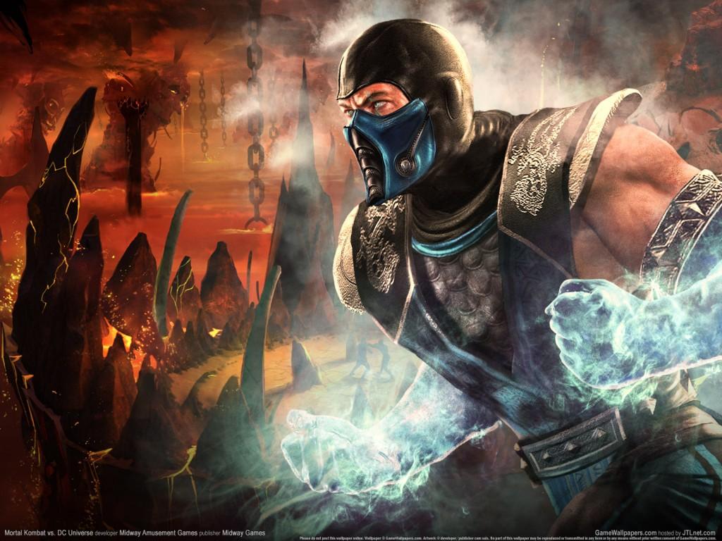 Mortal_kombat_vs_dc_universe_07_1600