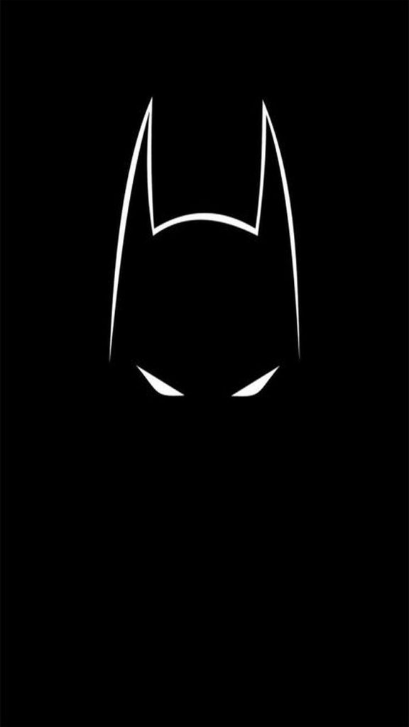 batman wallpaper iphone 6 plus