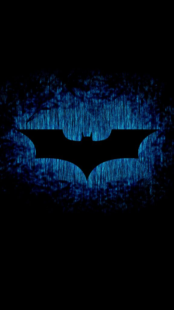 batman wallpaper iphone 4