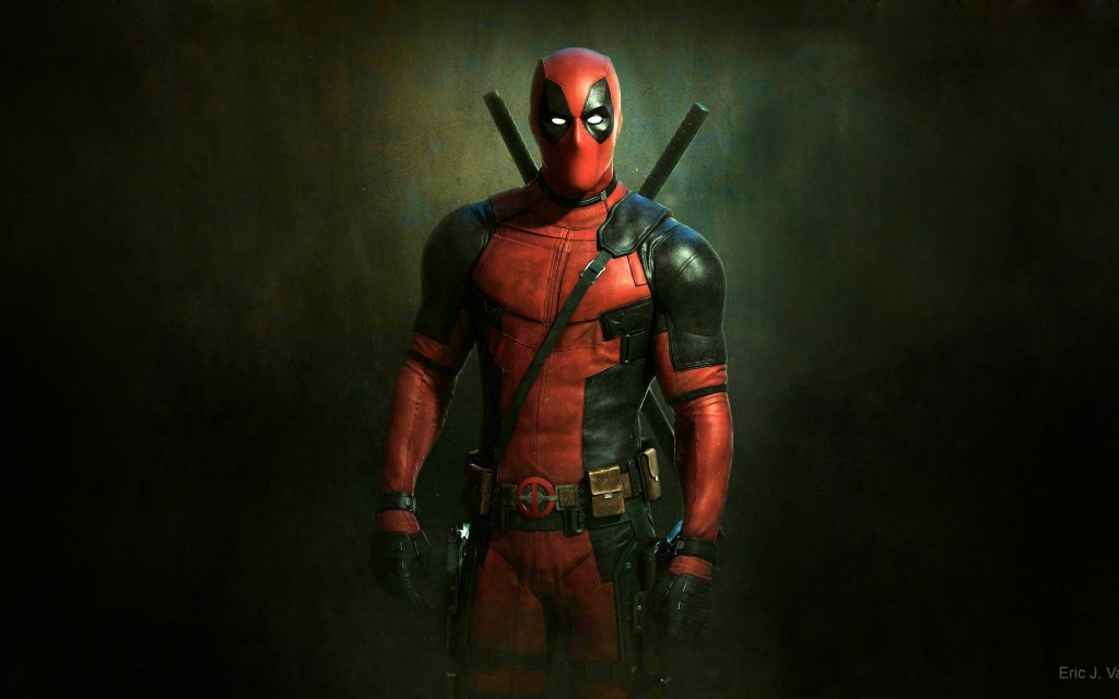 deadpool-wide
