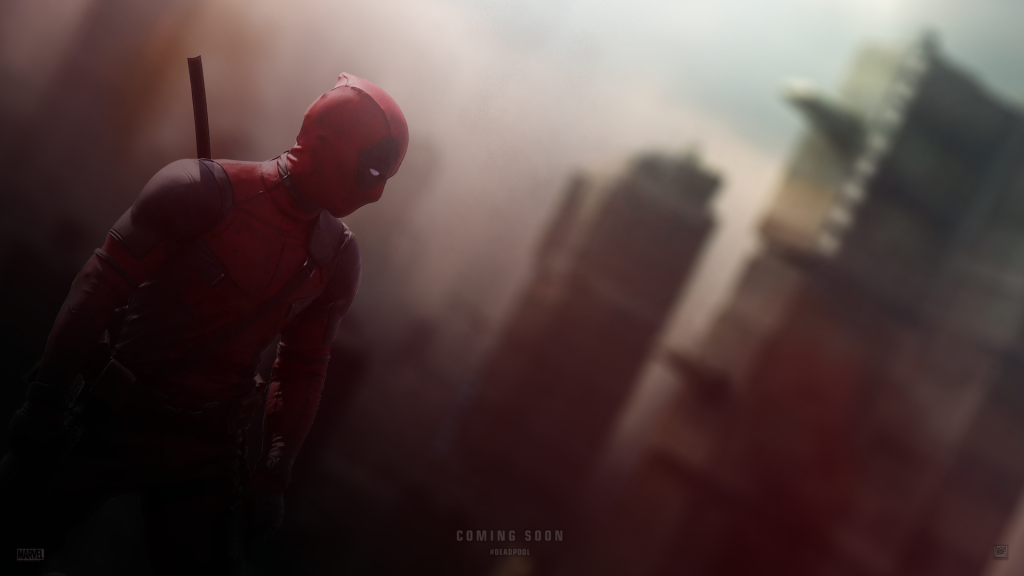 deadpool__2016__movie___teaser_desktop_wallpaper_by_skauf99-d8xdgxr