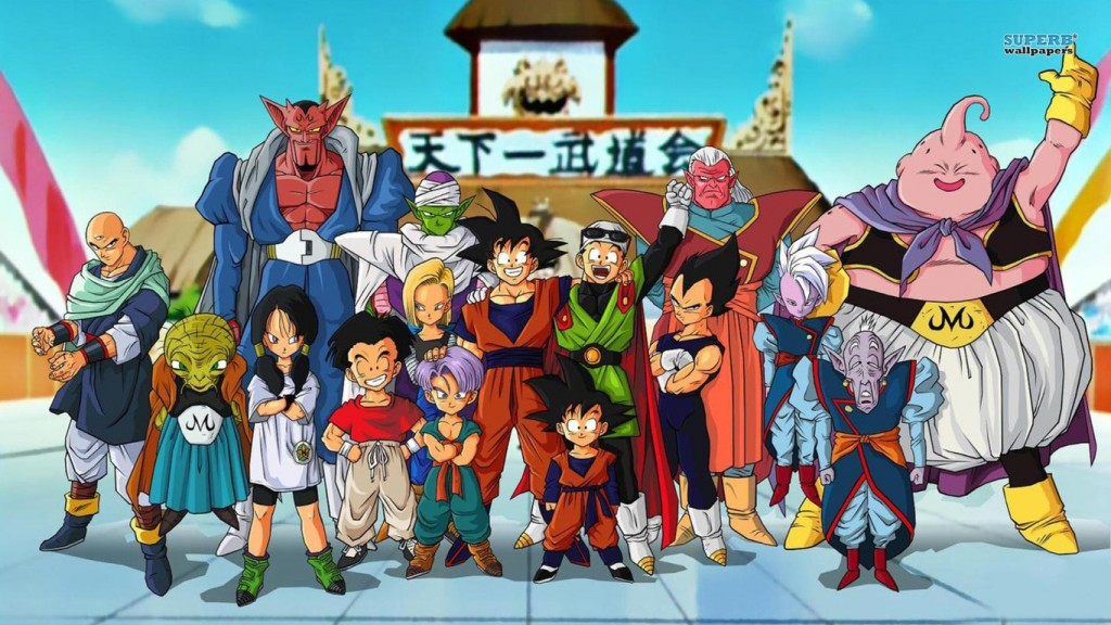 dragon-ball-z-12486-1366x768-510718