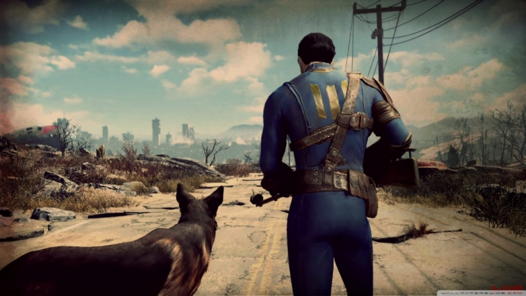 fallout_4_a_man_and_his_dog-wallpaper-1280x720