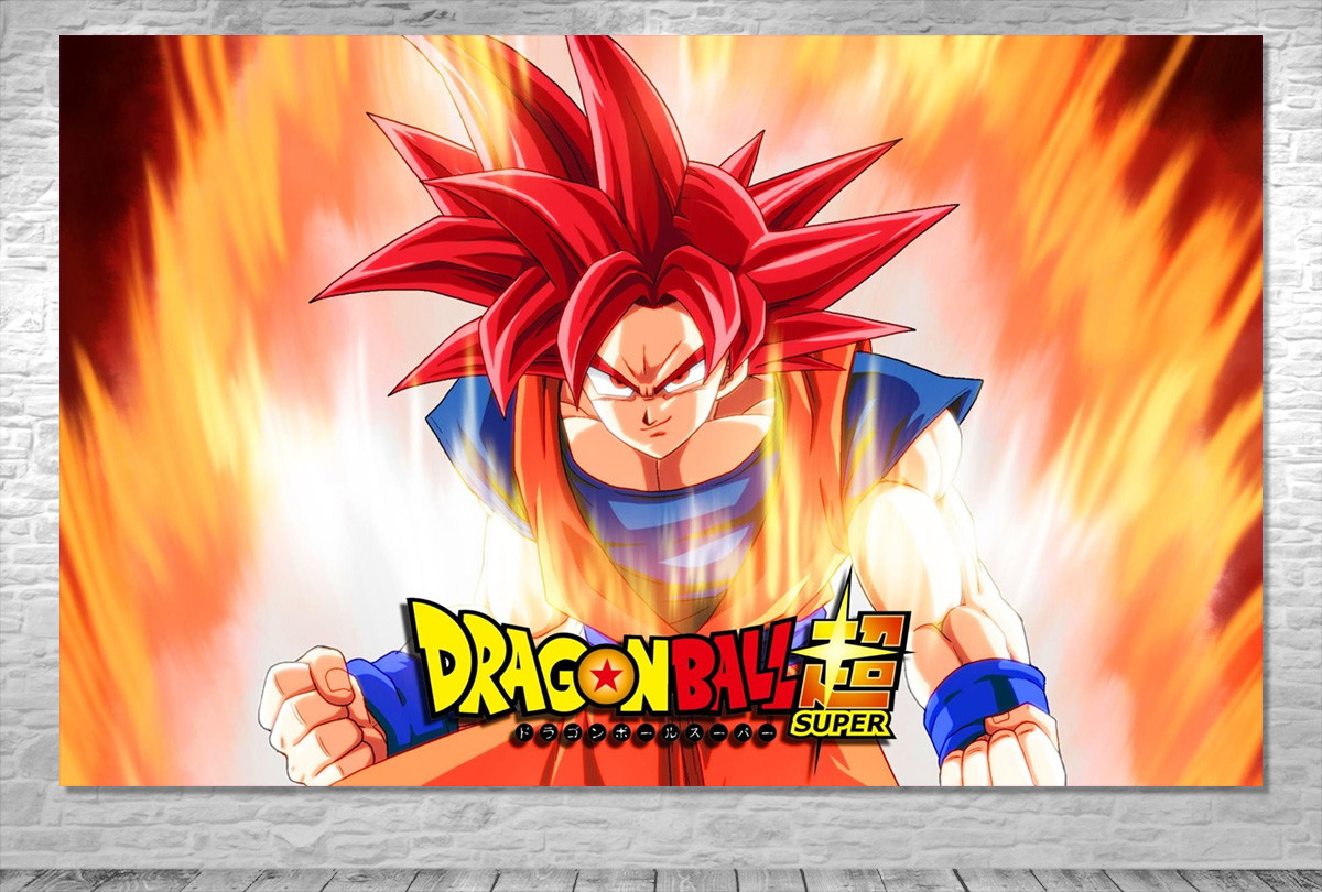 Fondo de pantalla Dragon Ball
