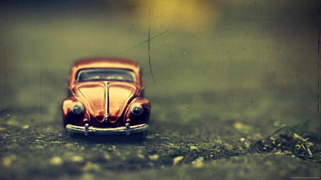 toy-vw-beetle