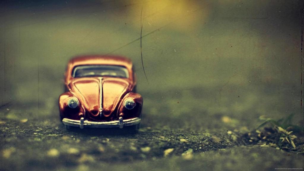 toy-vw-beetle