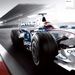 wallpapers f1 full hd