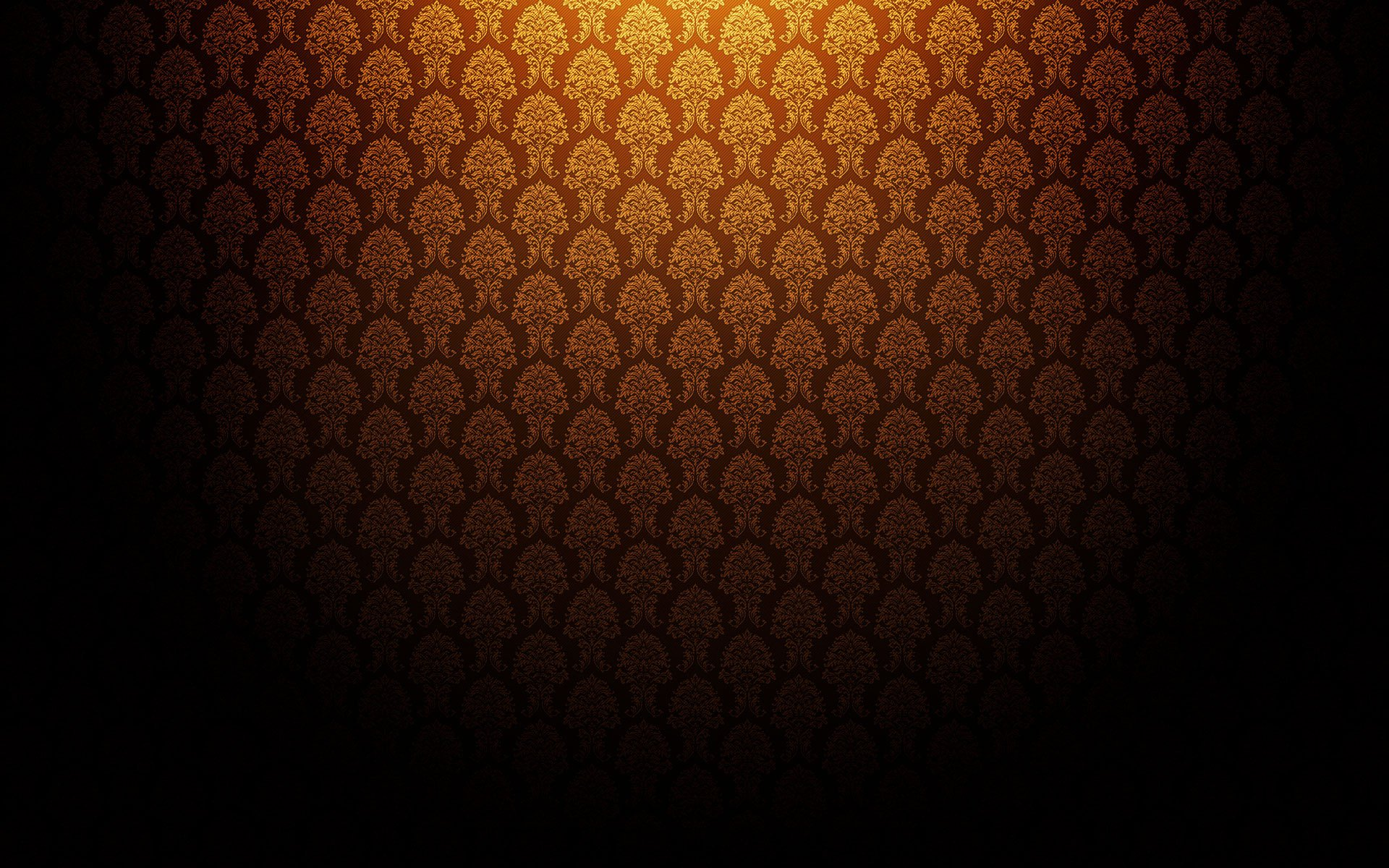 wallpapers elegantes fondos de pantalla