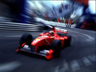 wallpapers f1 2015