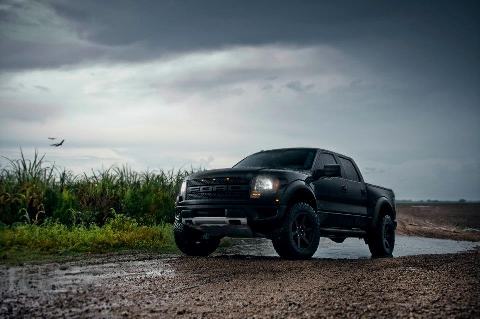 F 150wallpapers