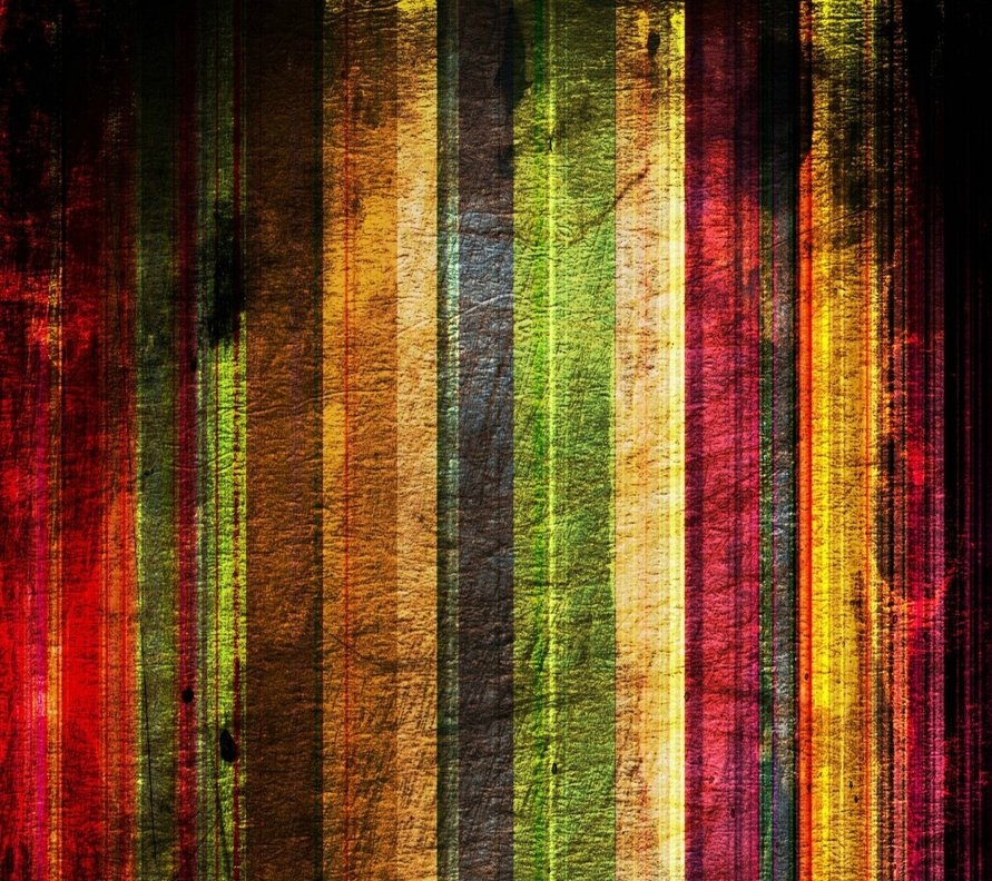 Motorola g wallpapers