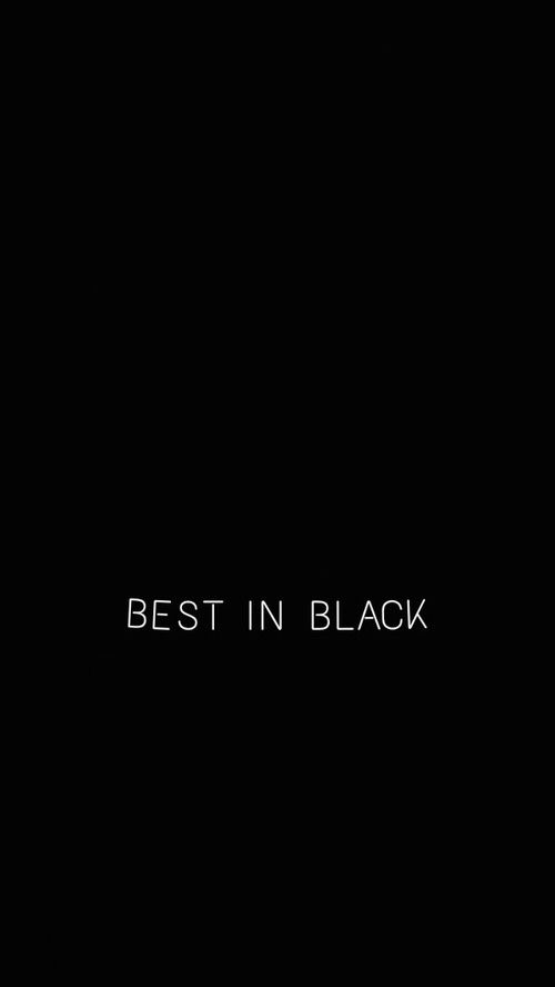 Fondo Best