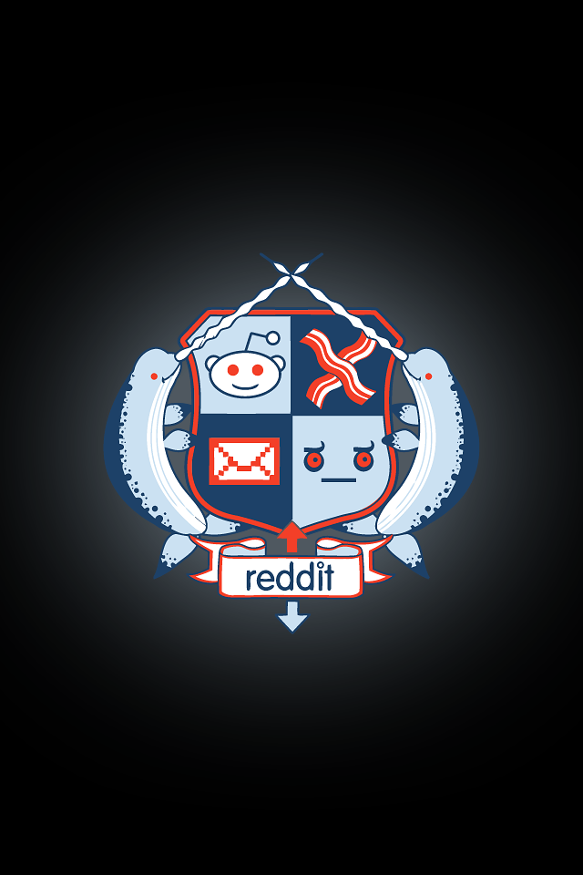 i wallpapers reddit