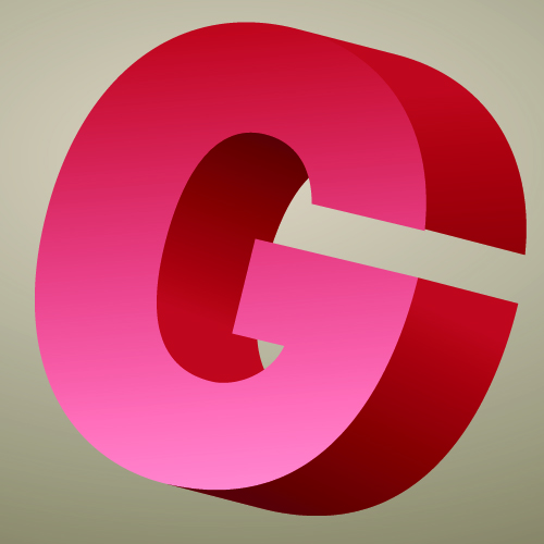 G wallpapers new