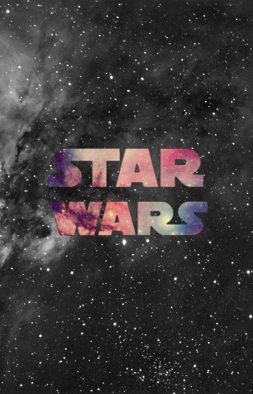 star wars animated wallpaper android