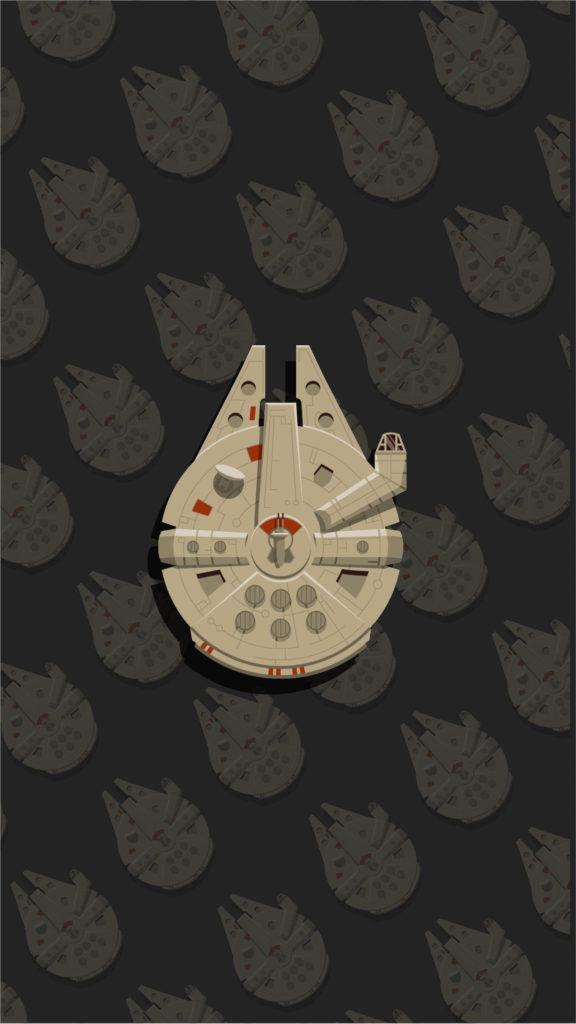star wars phone wallpaper reddit