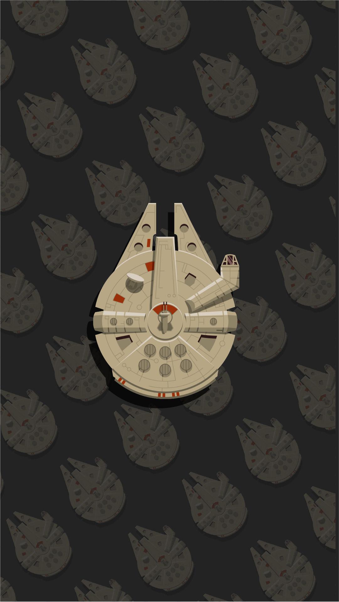 Hd Wallpapers Star Wars Fondos De Pantalla