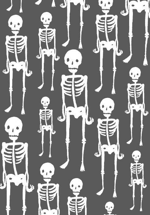 Wallpaper Halloween tumblr