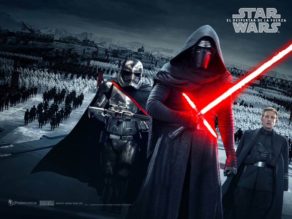 Wallpapers hd star wars