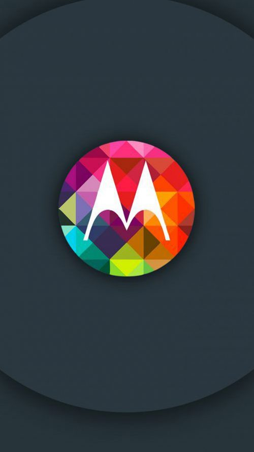 wallpapers hd motorola razr