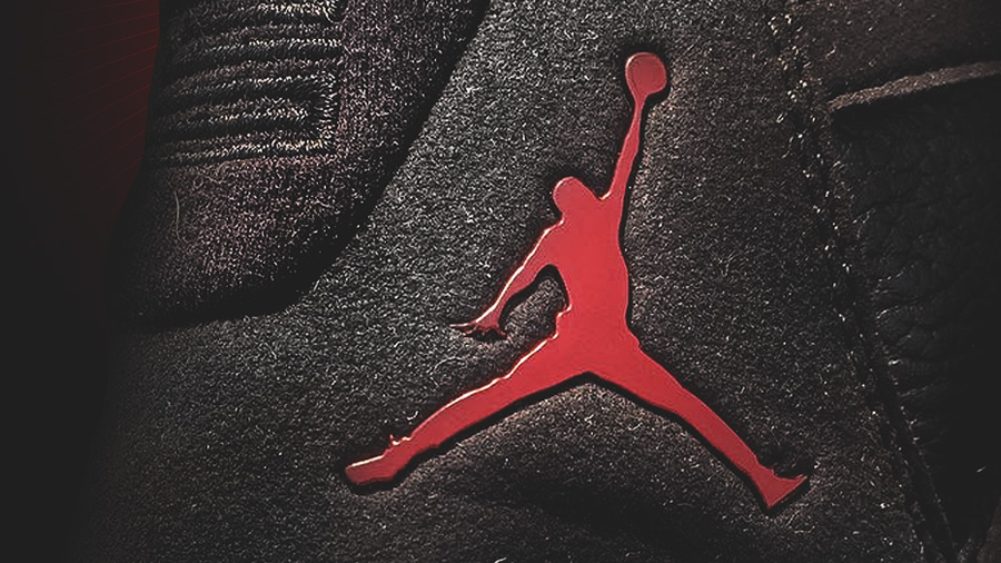wallpapers jordan logo