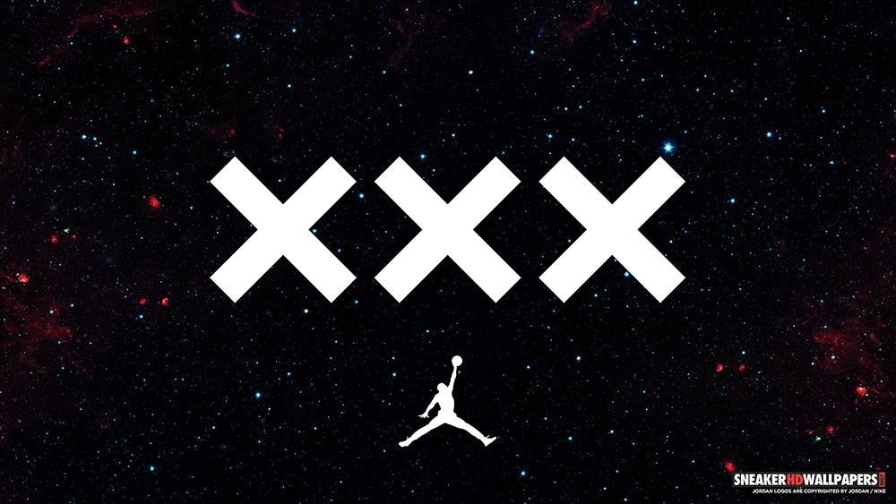 wallpapers jordan hd