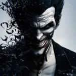wallpapers joker brand