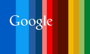 wallpapers google now launcher